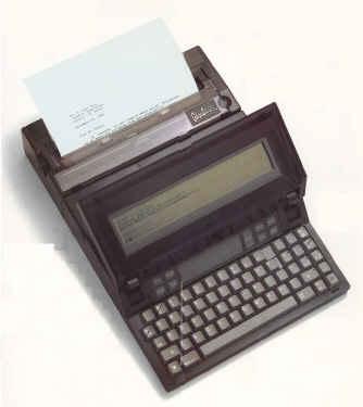Компьютер gavilan